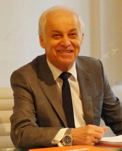 Avocat Valère Cujas - avocat Baroul Paris si Baroul Bucuresti