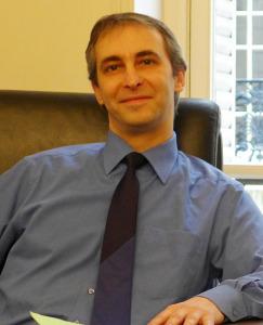 Avocat Raymond Cujas - avocat Baroul Paris